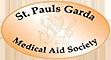 Garda Medical Aid